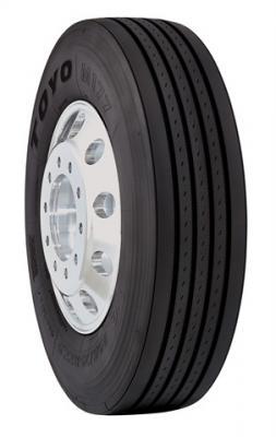 M177 Tires