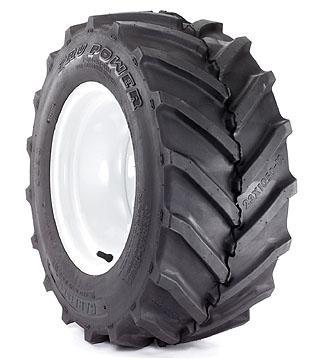 Tru Power Tires