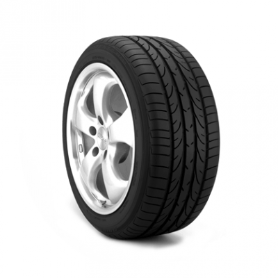 Potenza RE050 Tires